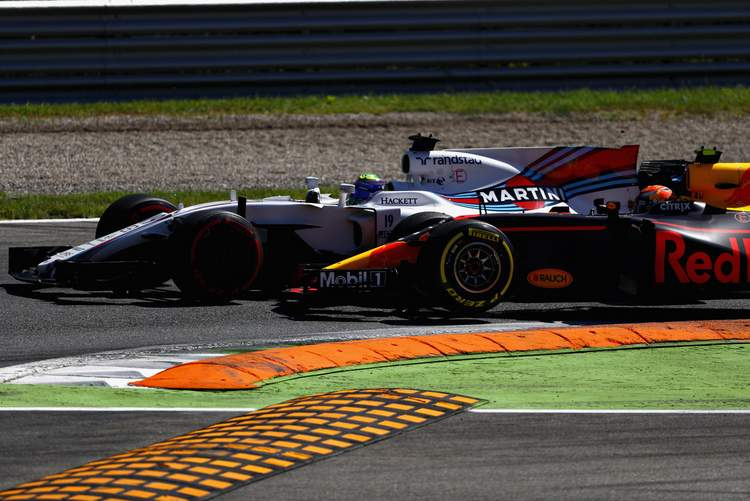 F1+Grand+Prix+of+Italy+CMlglOUEsh1x