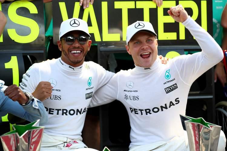 F1+Grand+Prix+of+Italy+DySzQTuyjcbx