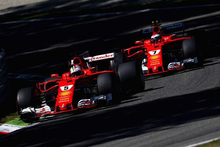 F1+Grand+Prix+of+Italy+IYSnqcwDoMSx