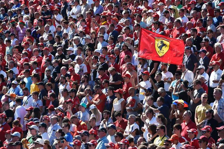 F1+Grand+Prix+of+Italy+InDh5YMA6Lux