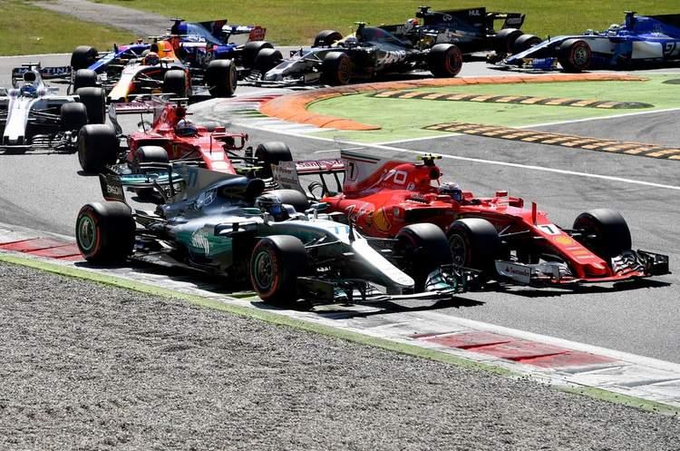 F1+Grand+Prix+of+Italy+KjoZ9ZNzRSPx