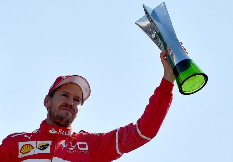 F1+Grand+Prix+of+Italy+NRxavsZZ3bEx
