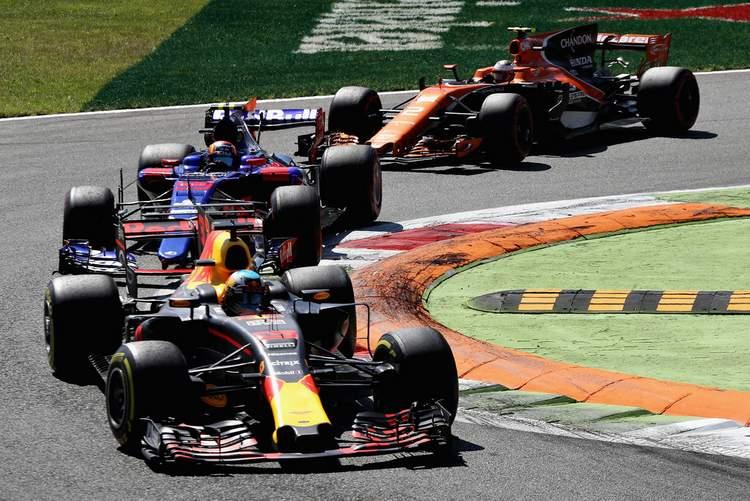 F1+Grand+Prix+of+Italy+OK1ovLLdLQJx