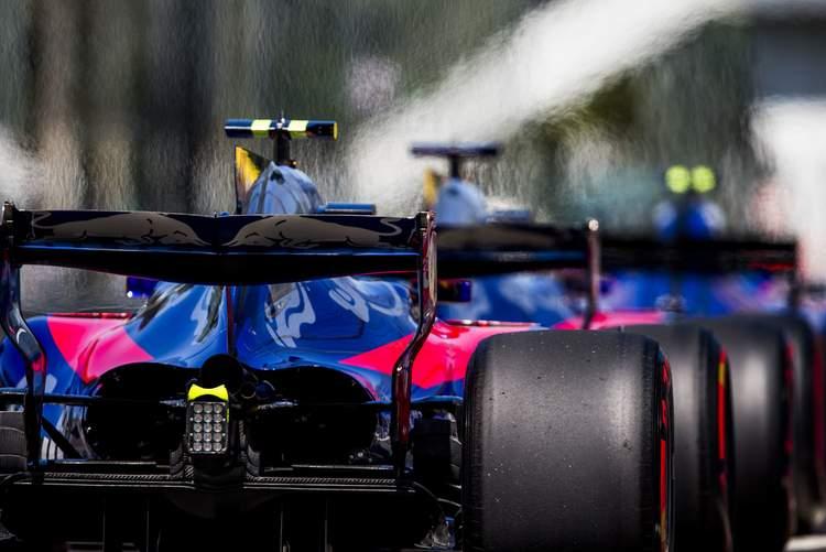 F1+Grand+Prix+of+Italy+Oly9IAFbDD5x