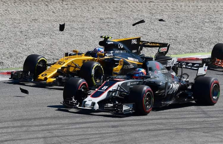 F1+Grand+Prix+of+Italy+QfIV-4D4opEx