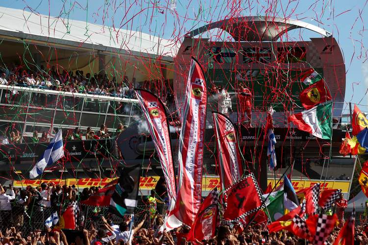 F1+Grand+Prix+of+Italy+RA9bVluW50Dx
