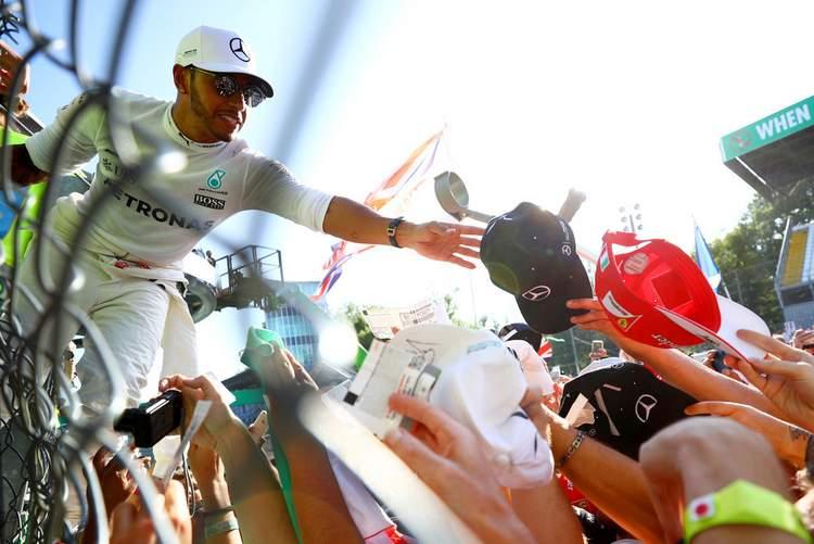 F1+Grand+Prix+of+Italy+UTBAD3HO9cyx