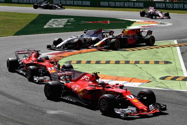 F1+Grand+Prix+of+Italy+VAYokmgstAqx