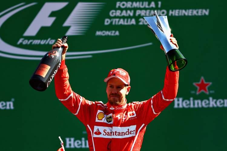 F1+Grand+Prix+of+Italy+YbUI7nVT7Fex