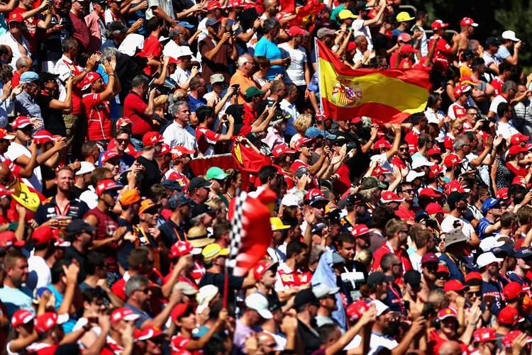 F1+Grand+Prix+of+Italy+YoCmdvyOulbx