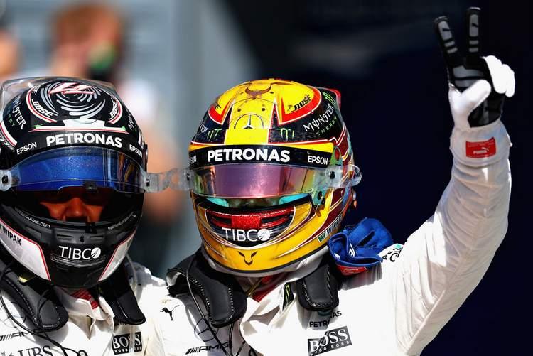 F1+Grand+Prix+of+Italy+a8l0V2FQ3AIx