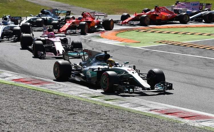F1+Grand+Prix+of+Italy+aLUOixfAfRWx