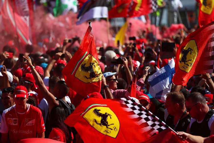 F1+Grand+Prix+of+Italy+b_SY1RNvpNHx
