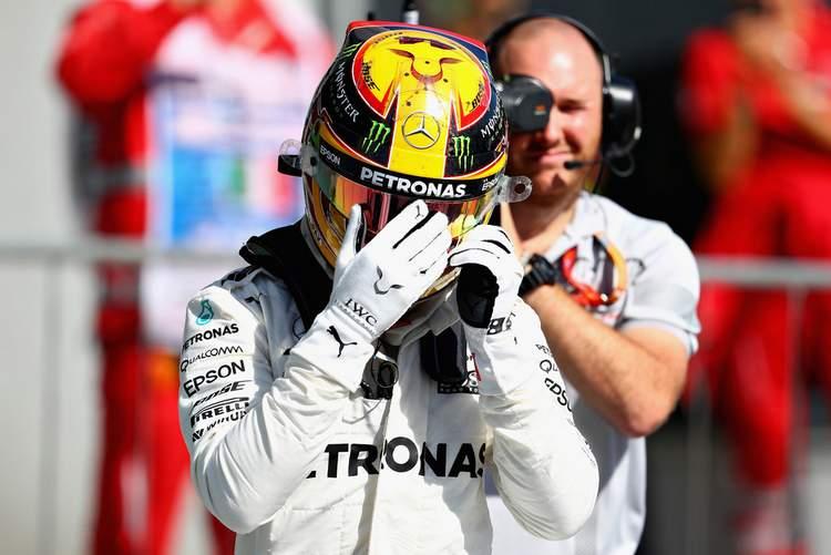 F1+Grand+Prix+of+Italy+cWlYbyPUxn0x