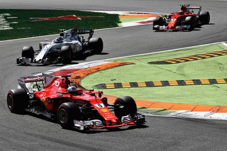 F1+Grand+Prix+of+Italy+cZ_vhH9BitWx