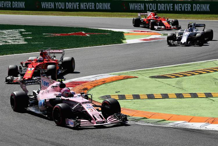 F1+Grand+Prix+of+Italy+ceUSnFC3bKSx