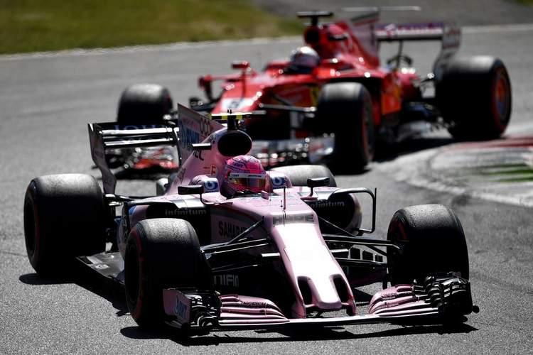 F1+Grand+Prix+of+Italy+d3i575BjbJrx