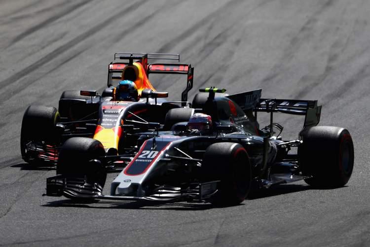 F1+Grand+Prix+of+Italy+dXsr6bpqLEsx
