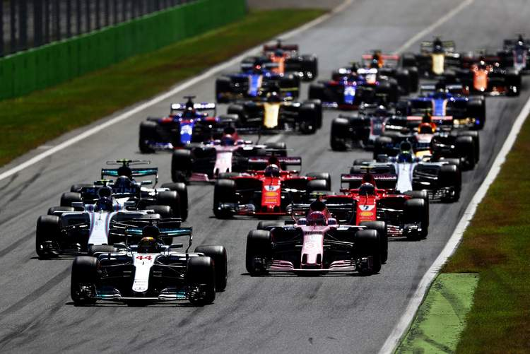 F1+Grand+Prix+of+Italy+e7Q6a0Nfutmx