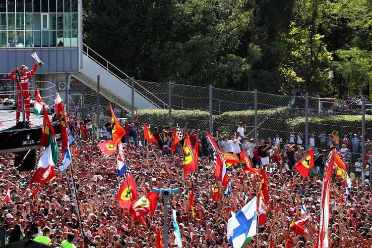 F1+Grand+Prix+of+Italy+gK5tpz8gNwix