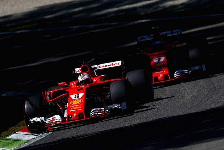 F1+Grand+Prix+of+Italy+gnfW3lGxIEHx