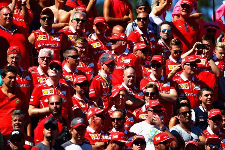 F1+Grand+Prix+of+Italy+hqqjI7oCA3Rx