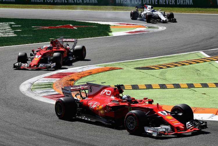 F1+Grand+Prix+of+Italy+j4yszC_5uCUx