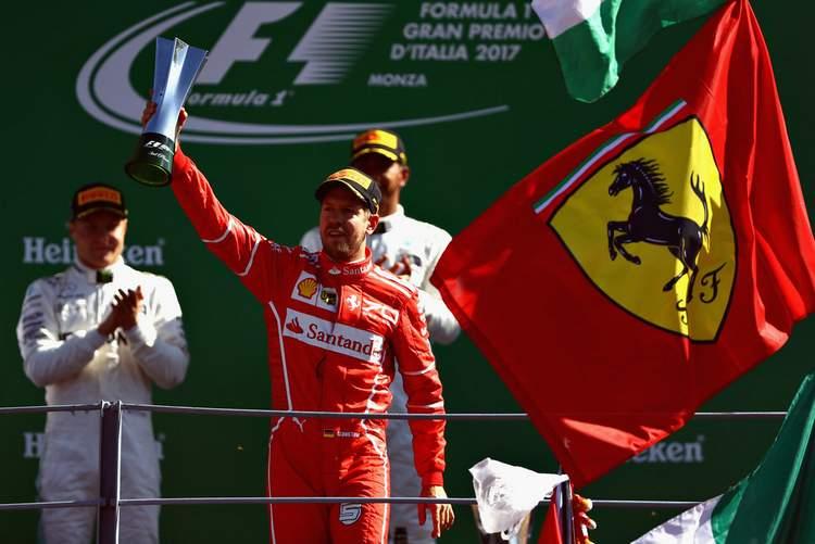 F1+Grand+Prix+of+Italy+jsCrzvtgmfTx