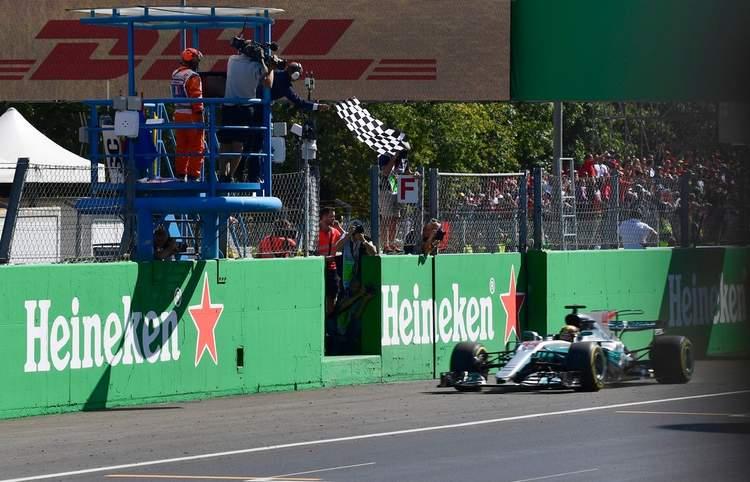 F1+Grand+Prix+of+Italy+k_ldWquCCw6x