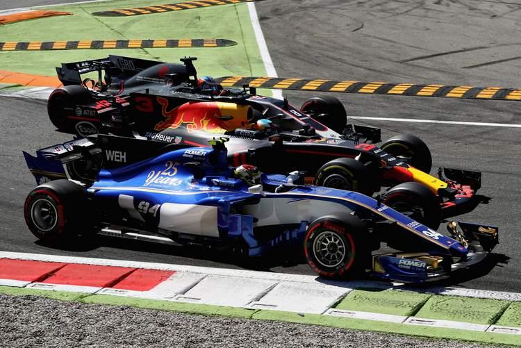 F1+Grand+Prix+of+Italy+lAj1qdkhrFzx