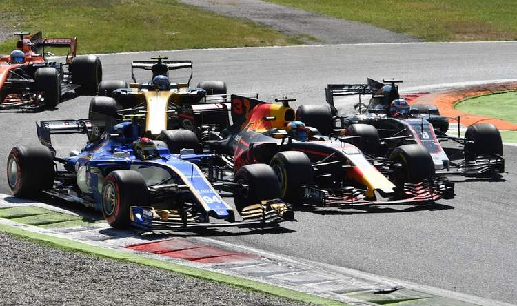 F1+Grand+Prix+of+Italy+lyheE21Huhhx