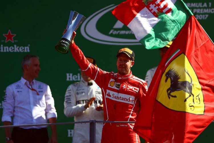 F1+Grand+Prix+of+Italy+pZ-45IhXFklx