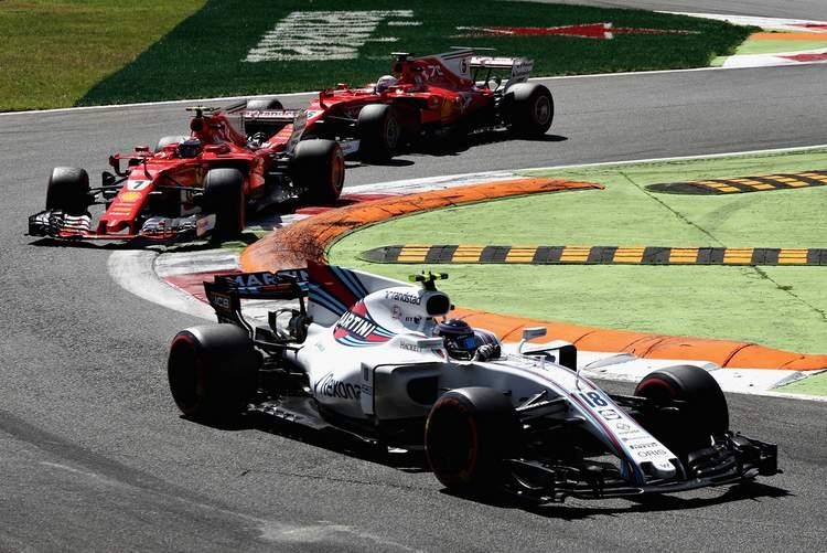 F1+Grand+Prix+of+Italy+pfwdL1OakZVx
