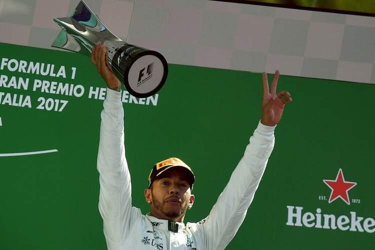 F1+Grand+Prix+of+Italy+pjjS0CmrOe5x