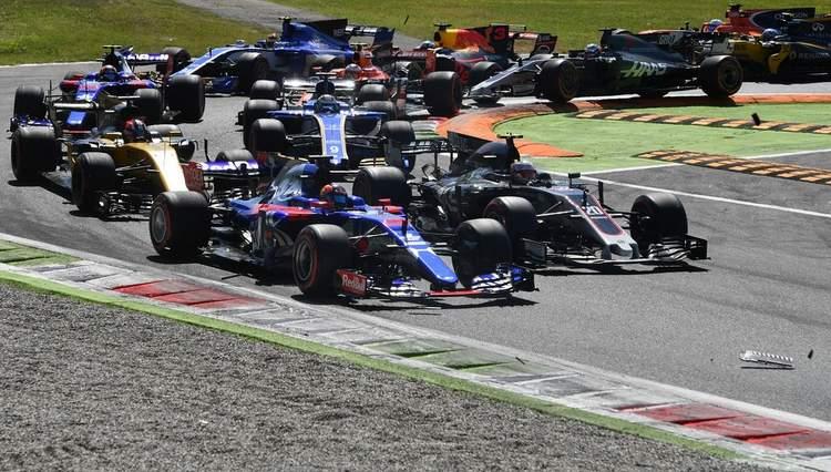 F1+Grand+Prix+of+Italy+qBCJKpA0K6Bx
