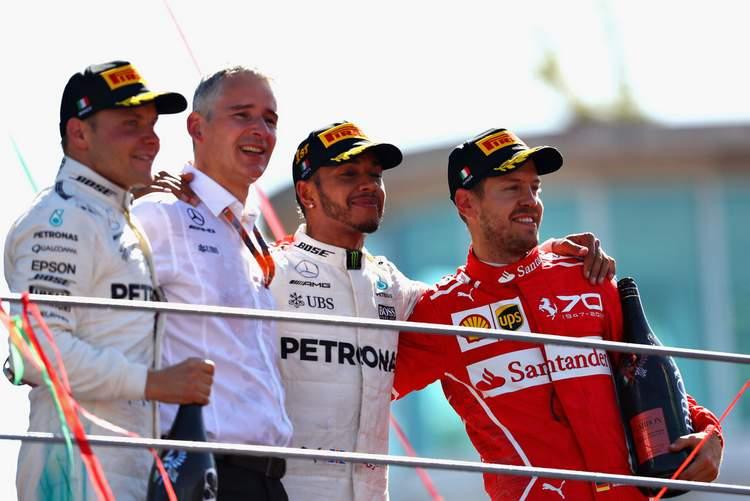 F1+Grand+Prix+of+Italy+ryDZtIPltAQx