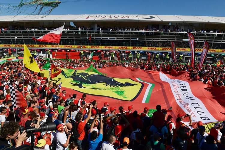 F1+Grand+Prix+of+Italy+sjF6jXV2WKex