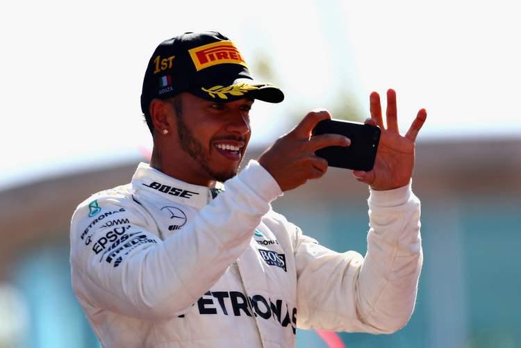 F1+Grand+Prix+of+Italy+sp5dQw-j6Cpx