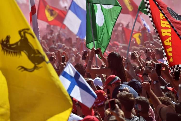 F1+Grand+Prix+of+Italy+uIV5Y2z8jgvx