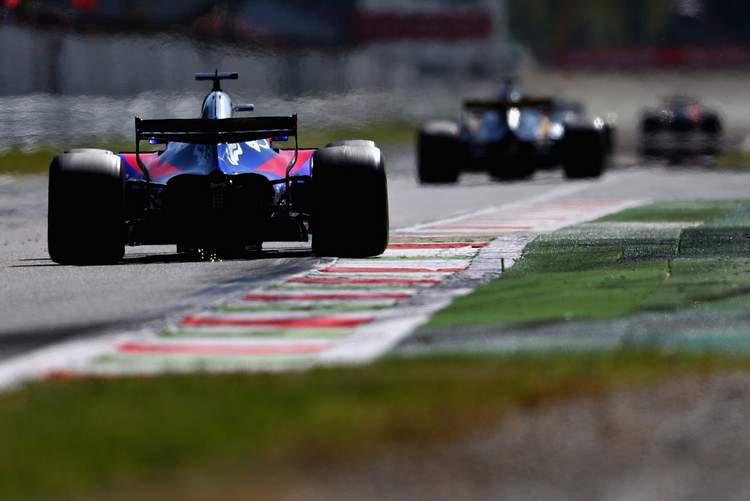 F1+Grand+Prix+of+Italy+v66i038M1xex