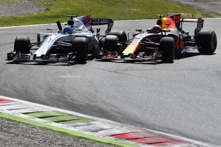 F1+Grand+Prix+of+Italy+wTpIeJFVzUIx