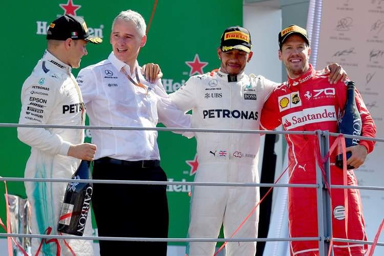 F1+Grand+Prix+of+Italy+xEO3kdyeRCAx