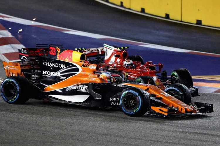 F1+Grand+Prix+of+Singapore+-R4g-jo66M0x