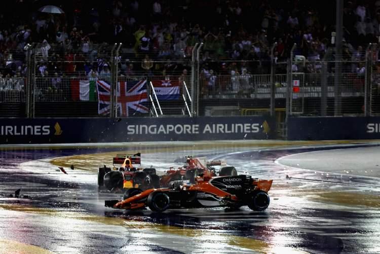 F1+Grand+Prix+of+Singapore+3lFSKKwWC2kx