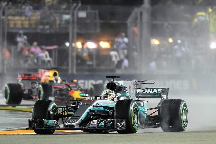 F1+Grand+Prix+of+Singapore+4U0aiRDRrI3x