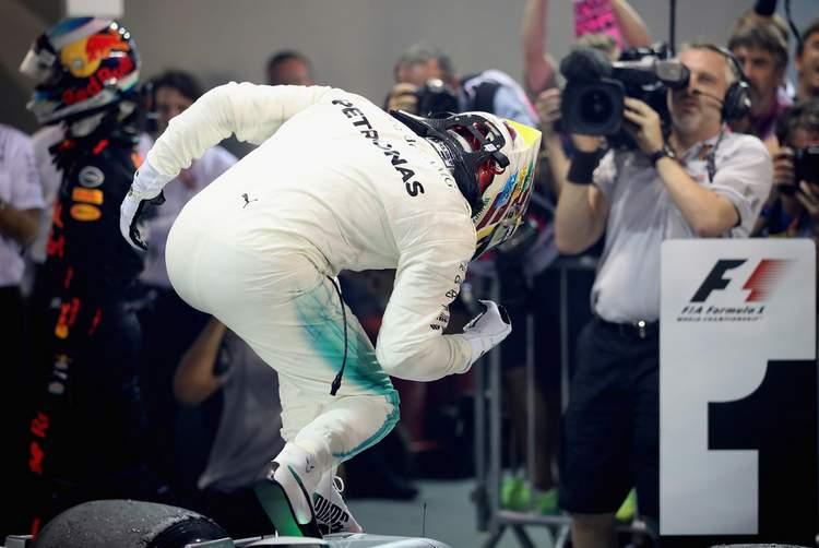 F1+Grand+Prix+of+Singapore+5it2F_S1g2Bx
