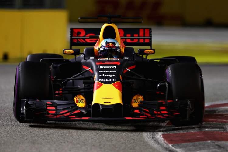 F1+Grand+Prix+of+Singapore+8MpPdVKFOkDx