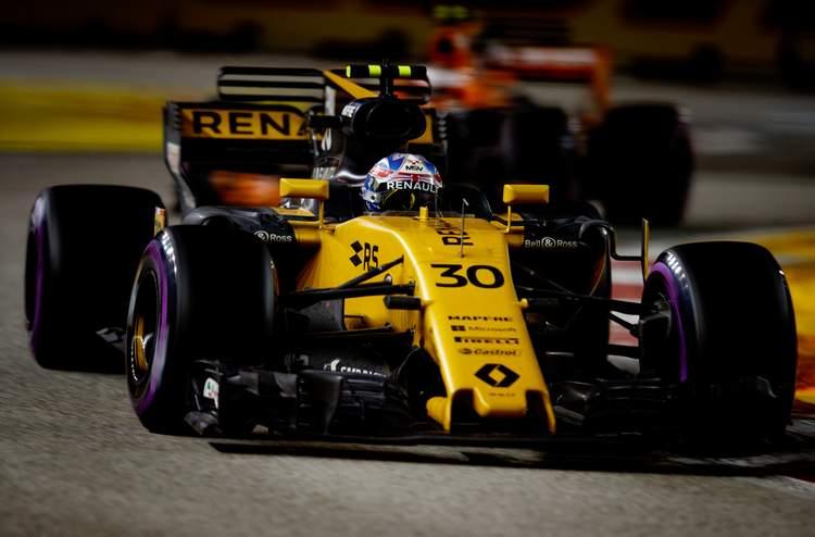 F1+Grand+Prix+of+Singapore+8ezojHJIC3Kx