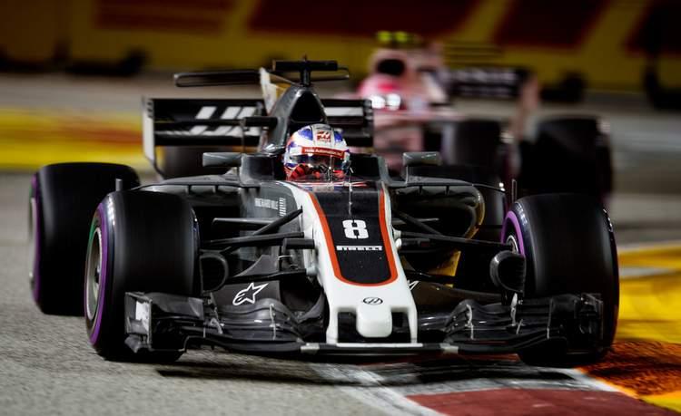 F1+Grand+Prix+of+Singapore+Buo45dTQictx