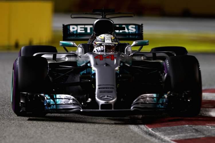 F1+Grand+Prix+of+Singapore+ClQ87vuxWuhx